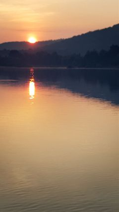 sunrise morning photography southside