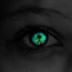 eyeedit eyeart freetoedit
