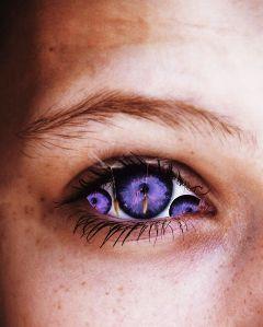freetoedit eyeart