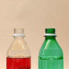 freetoedit bottles juice red green