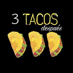 freetoedit doritos tacos 3doritosdespues taco