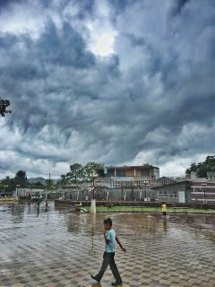 guatemala sky storm photography clouds