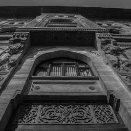 blackandwhite architecture photography