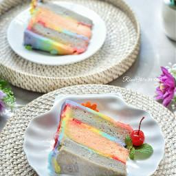 foodphotography stilllife baking photography food