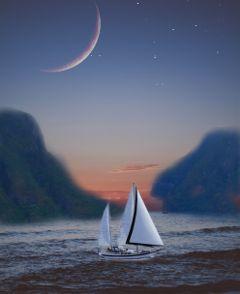 freetoedit myedit boat