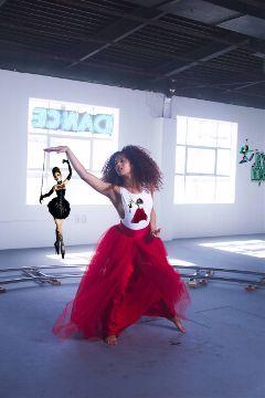 freetoedit remix remixed remixme dance