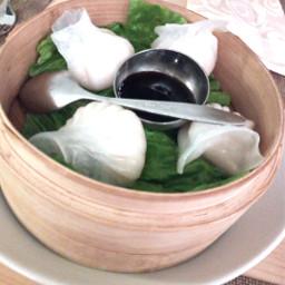 china chinatown chinese chinesefood restaurant