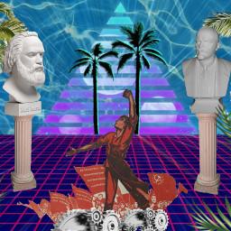 freetoedit laborwave