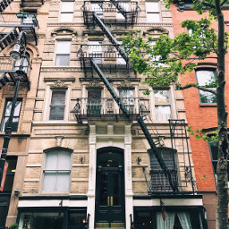 newyork newyorkcity nyc manhattan streetphotography freetoedit