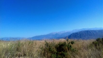 nature naturephotography landscapes mountains valley freetoedit
