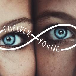 freetoedit interesting foreveryoung infinate eyes