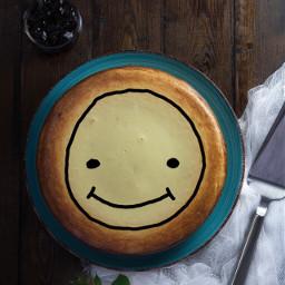 freetoedit cheesecake concrafter tatooday lucrew