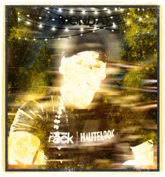 freetoedit blurred