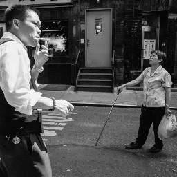 blackandwhite streetphotography blackandwhitephotography