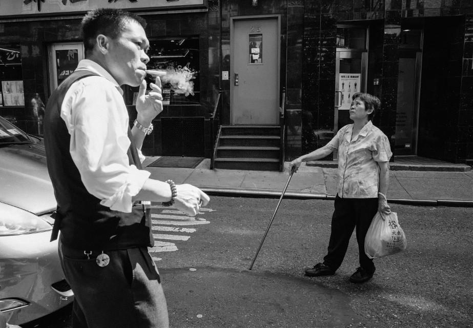 #blackandwhite #streetphotography #blackandwhitephotography