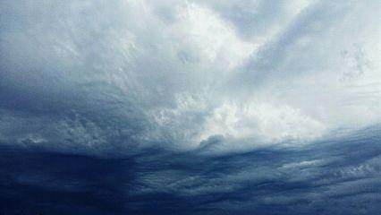 sea sky water air guess
