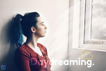 freetoedit daydreaming remixit love remix