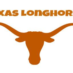 texaslonghorns