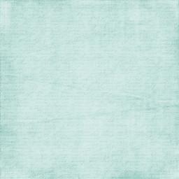 bluepaper alpw freetoedit background paper scrapbook