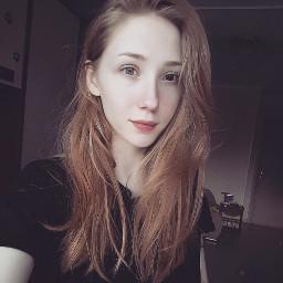 freetoedit girl russia russian selfie