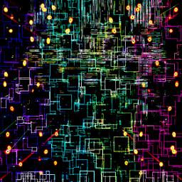 freetoedit background neon neonlights lights