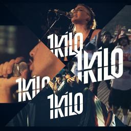 1kilo