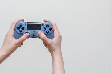freetoedit hands controller playstation