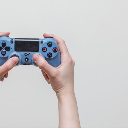 freetoedit hands controller playstation