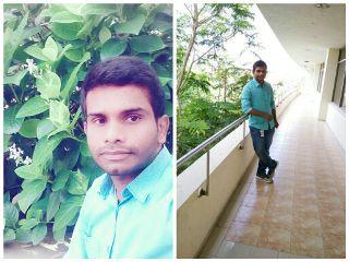 santoshkistapuram innocentface freetoedit