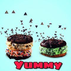 freetoedit icecreamsandwich