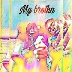 wassupthismybrotha freetoedit
