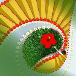 freetoedit madewithpicsart drawstamps drawingtools colorful