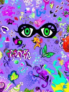 freetoedit remix remixed remixme psychedelic