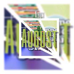 freetoedit youtube music album soon