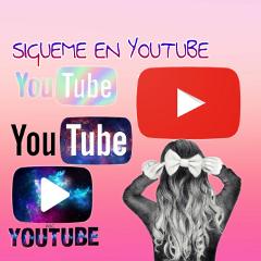 love youtube freetoedit
