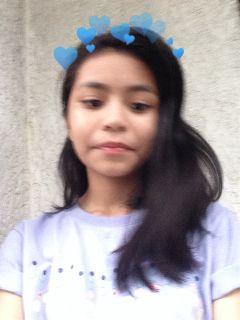 freetoedit bluehearts blue blurryface