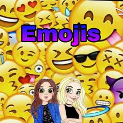 emojis bff freetoedit