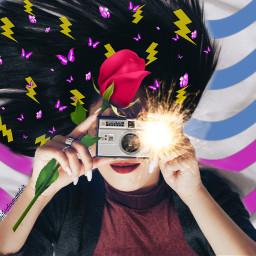 freetoedit remixed freetoeditimage ftestickers camera