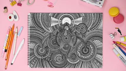 freetoedit coloringbook