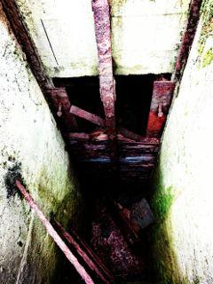 rust floodgate