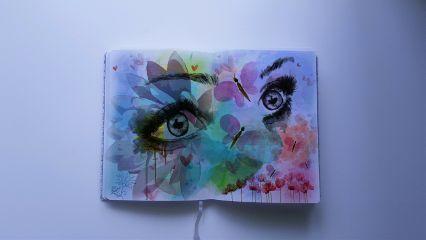 freetoedit book notebook photography art