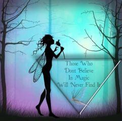 freetoedit believe fairy