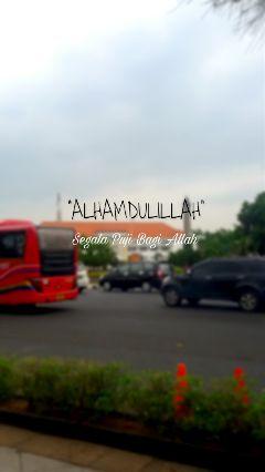 freetoedit islam alhamdulillah
