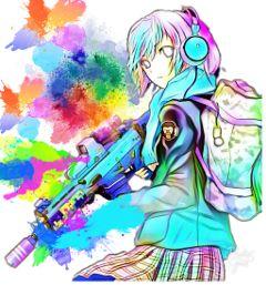 colorful freetoedit