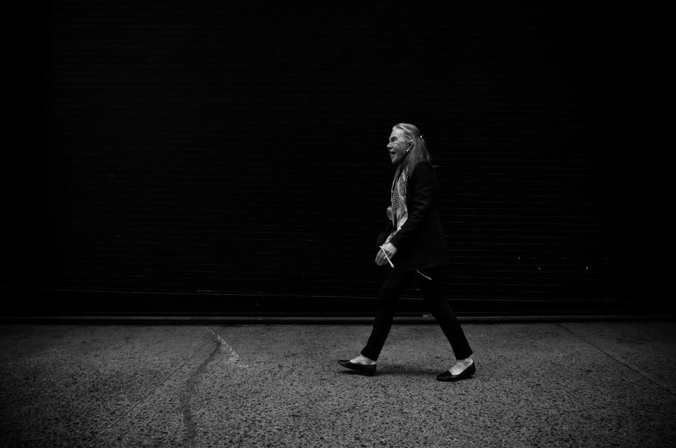 #streetphotography #street #blackandwhitephotography #blackandwhite
