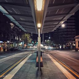 skeatstudio citywalker csp colorshadowpoem adelaide freetoedit