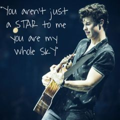 shawnmendes lovequotes