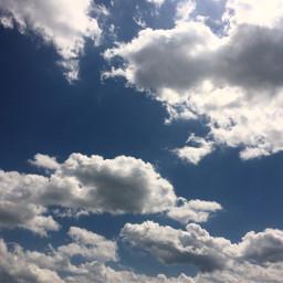 freetoedit clouds myoriginalphotothank