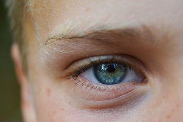 freetoedit eye boy eyes beuatiful
