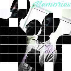 memories freetoedit